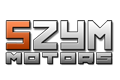 SZYM Motors