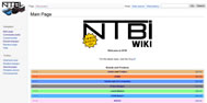 NTBI Wiki